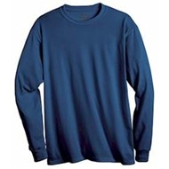 Jerzees | JERZEES Sport L/S Moisture Management Tee