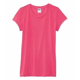 JERZEES Sport LADIES' Moisture Management Tee