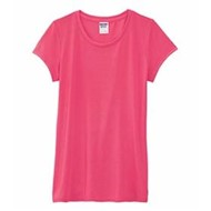 Jerzees | JERZEES Sport LADIES' Moisture Management Tee