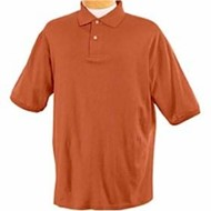 Jerzees | JERZEES 5.6oz. Jersey Polo