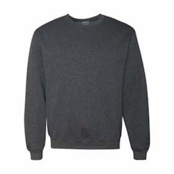 Jerzees | JERZEES 9.5 oz 50/50 Crew Neck