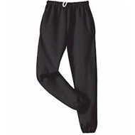 Jerzees | Jerzees YOUTH 9.5oz. Super Sweats Sweatpants
