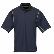 Tri-Mountain | Tri-Mountain Intercooler Polo
