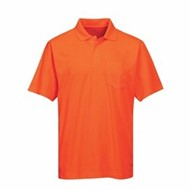 Tri-Mountain | Tri-Mountain TALL Vital Pocketed Polo