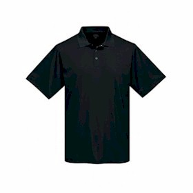 Tri-Mountain TALL Vital Snap Polo