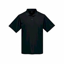 Tri-Mountain | Tri-Mountain TALL Vital Snap Polo