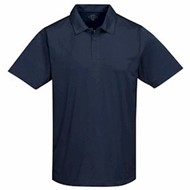 Tri-Mountain | TALL Stalwart Snag-Resistant Polo