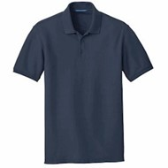 Port Authority | Core Classic Pique Polo