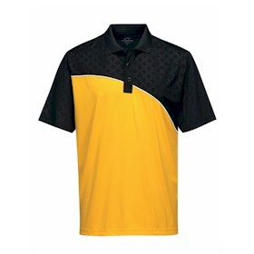 Tri-Mountain ELITE Polo