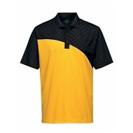 Tri-Mountain | Tri-Mountain ELITE Polo