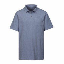 Tri-Mountain | Tri-Mountain Fest Slub Polo w/ Pocket