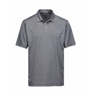 Tri-Mountain | Tri Mountain 5oz. GallantHeather Jersey Polo