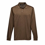 Tri-Mountain | LS Gallant Polo