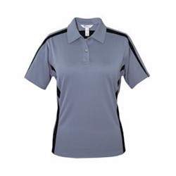 Pro Celebrity | Pro Celebrity LADIES' Titan Polo