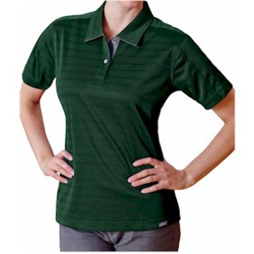 Pro Celebrity LADIES' PARADIGM Polo