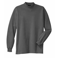 Port Authority | PA Knit Knit Mock Turtleneck
