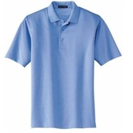 Port Authority | PA Pima Select Sport Shirt