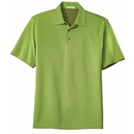 Port Authority | Port Authority Bamboo Charcoal Jacquard Polo