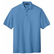 Port Authority | Port Authority Silk Touch Polo