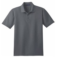 Port Authority | Stain-Resistant Sport Shirt