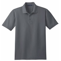Port Authority | Port Authority Stain-Resistant Sport Shirt