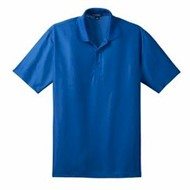 Port Authority | Port Authority Performance Vertical Pique Polo