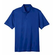 Port Authority | Port Authority Tech Pique Polo