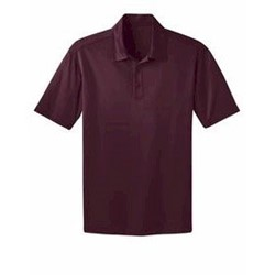Port Authority | Port Authority Silk Touch Performance Polo
