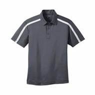 Port Authority | Silk Touch Performance Stripe Polo
