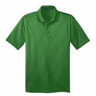 Port Authority | Port Authority Tech Embossed Polo