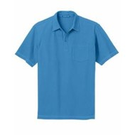 Port Authority | Port Authority Modern Stain-Resistant Polo