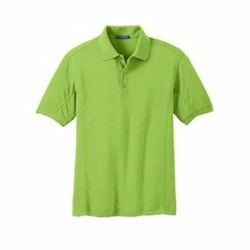 Port Authority | Port Authority 5-in-1 Performance Pique Polo