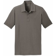 Port Authority | Port Authority Cotton Touch Performance Polo