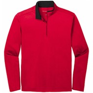 Port Authority | Port Authority Silk Touch Performance 1/4-Zip