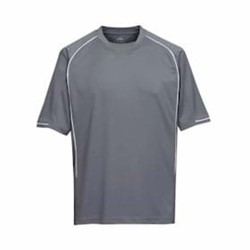 Tri-Mountain | Tri-Mountain Thunderbolt Short Sleeve Shirt