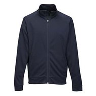 Tri-Mountain | Exocet Lightweight Jacket