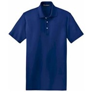 Port Authority | Port Authority EZCotton Pique Sport Shirt