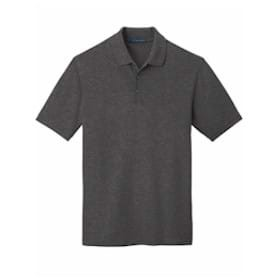 Port Authority® EZCotton™ Polo