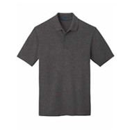 Port Authority | ® EZCotton™ Polo