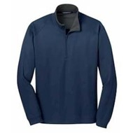 Port Authority | Port Authority 1/4 Zip Pullover