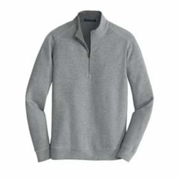 Port Authority | Port Authority Interlock 1/4-Zip