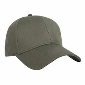 KC Nu-Fit Pro Style Fitted Cap