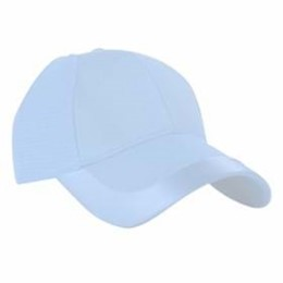 KC | KC Spandex Fitted Cap