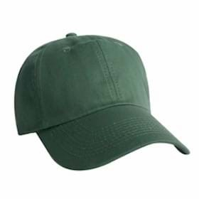 KC Cotton Twill Cap