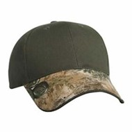 KC | KC Game Guard Bill Pro Style Cap