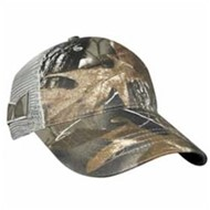 KC | KC Realtree Sunglass Holder Cap