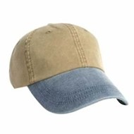 KC | KC Extended Bill Cap