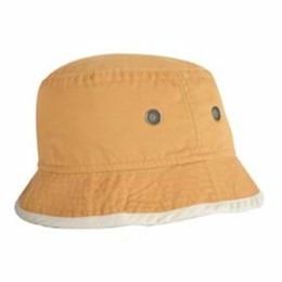 KC | KC Cotton Twill Bucket Hat