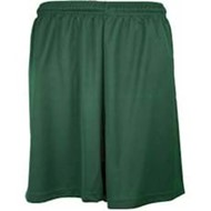 Timberline | Timberline Youth Knit Shorts