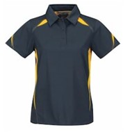 Tri-Mountain | LADIES' Lady Lightning Polo
